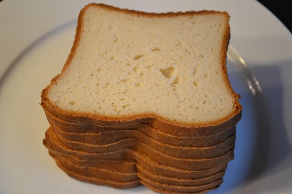 Make dough  Form  Bake  Photograph  Upload  Make dough  Form