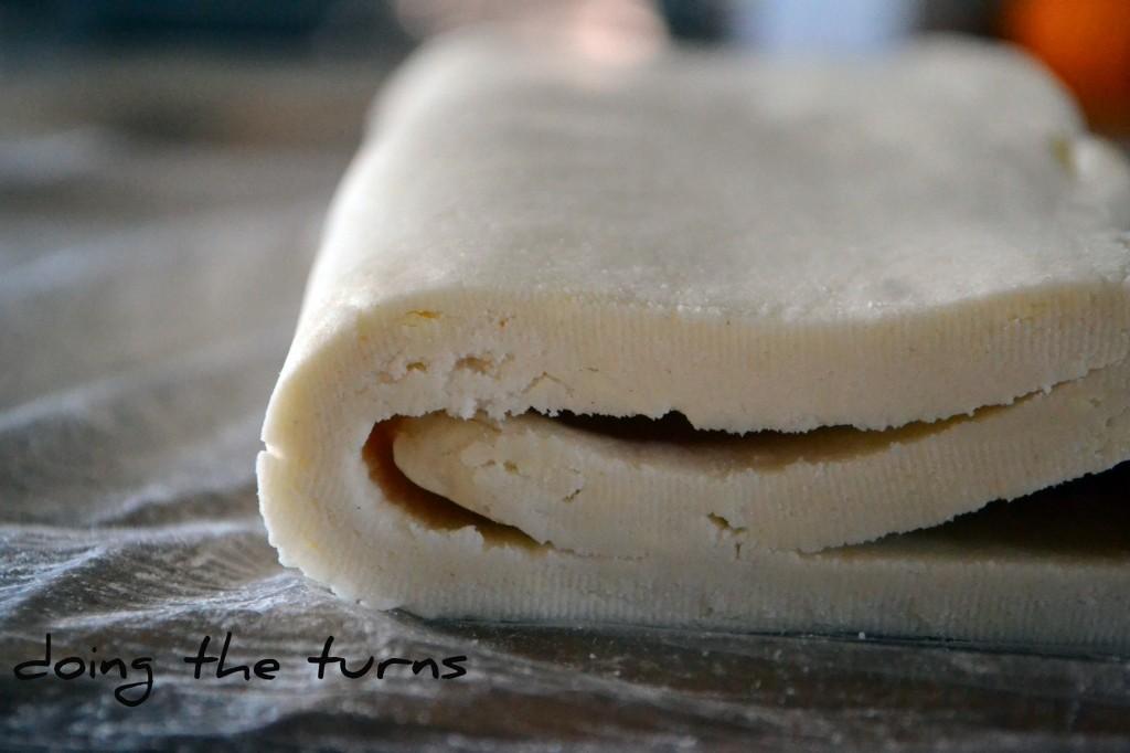 Gluten Free Apple Tartlets with Custard Filling