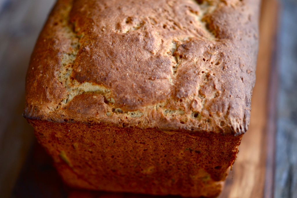 Best Gluten Free Bread: Top 10 Secrets To Baking It Right