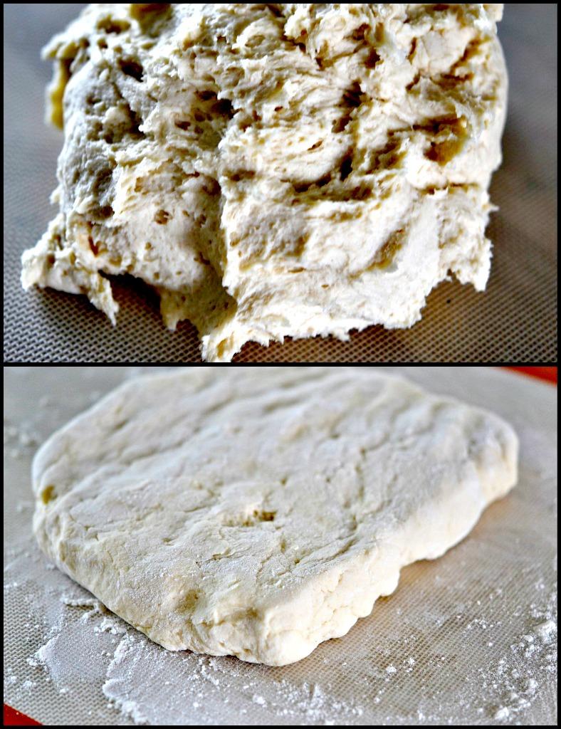 Gluten-Free Japanese Milk Bread - the softest gluten free bread ever