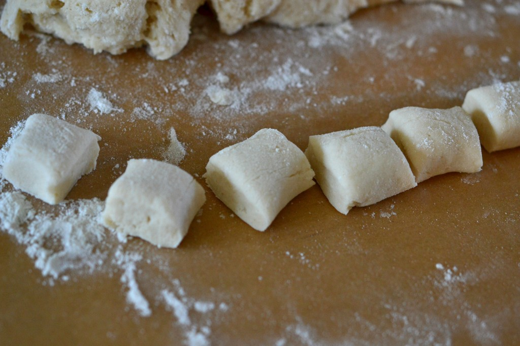 Gluten Free Soft Pretzel Bite Snacks