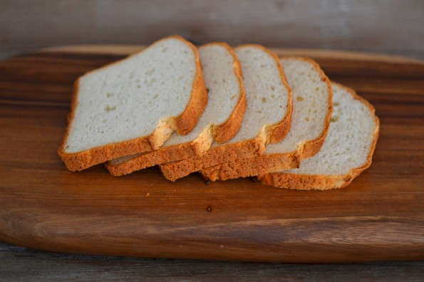 Top 10 Secrets to Baking The Best Gluten-Free Bread