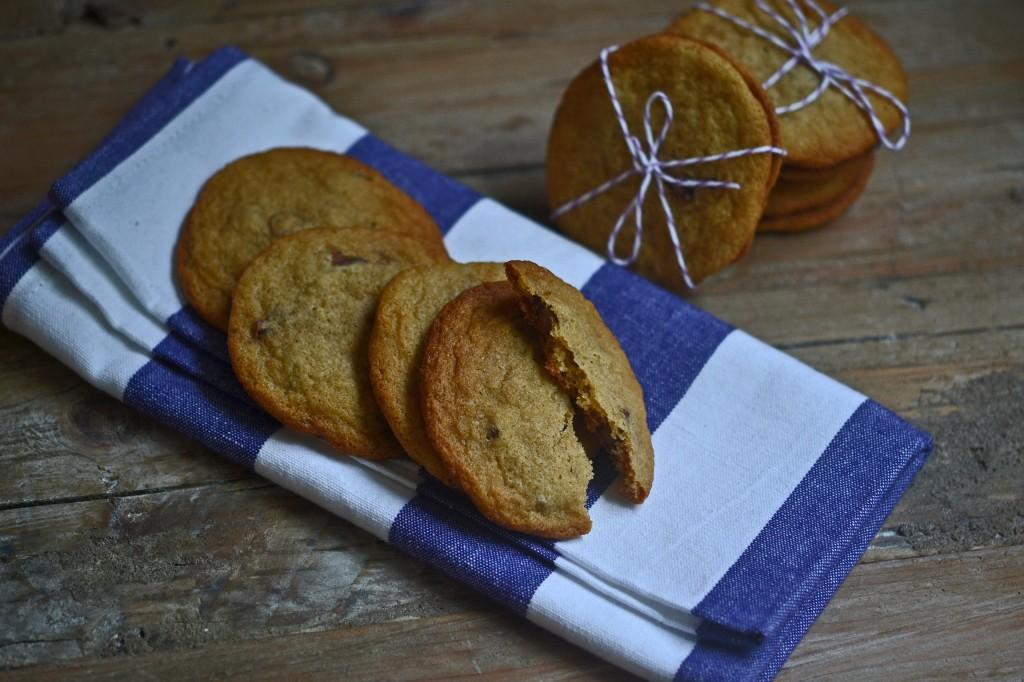 Chocolate Chip Cookies Gluten Free Recipe Land O Tattoo Design Bild