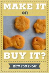 http://glutenfreeonashoestring.com/category/make-it-or-buy-it/