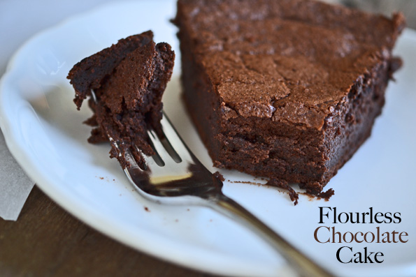 cake chipotle flourless chocolate cake vegan flourless chocolate cake ...