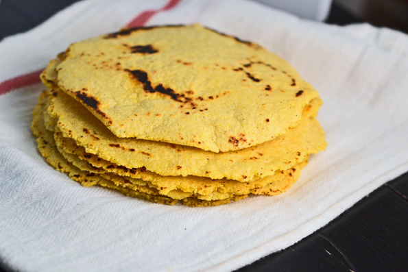 Fresh-Corn-Tortillas.jpg