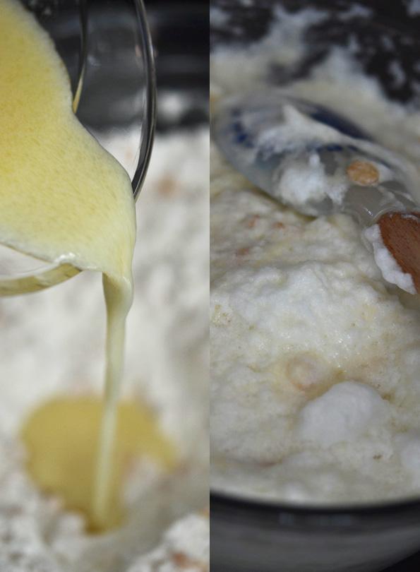 gluten-free-waffles