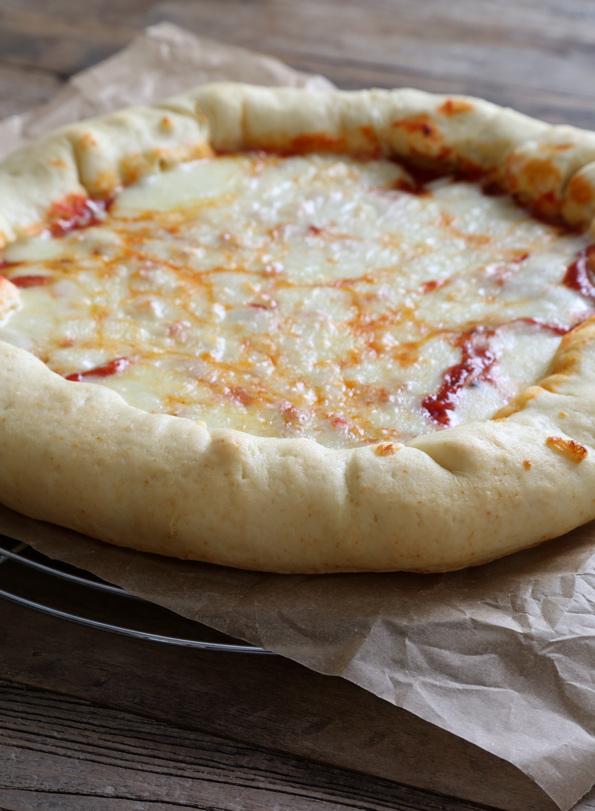 karina s gluten free dinner rolls karina s gluten free rice crispy ...
