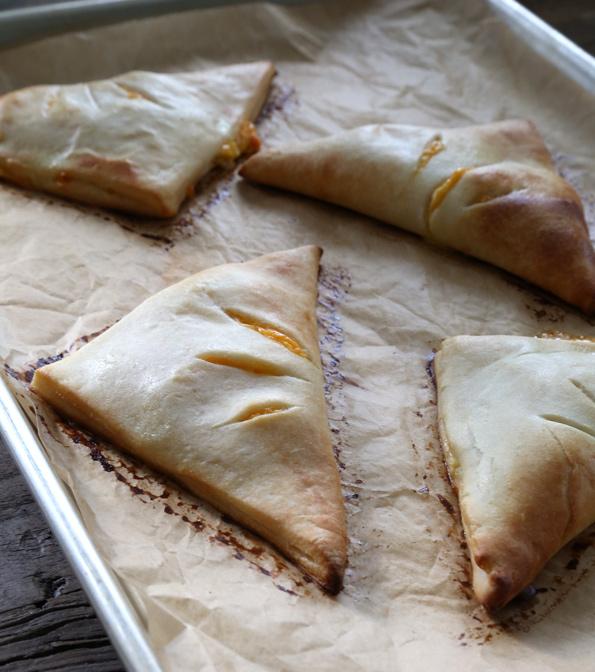 carb sugar free gluten free gluten free chicken schnitzel gluten free ...
