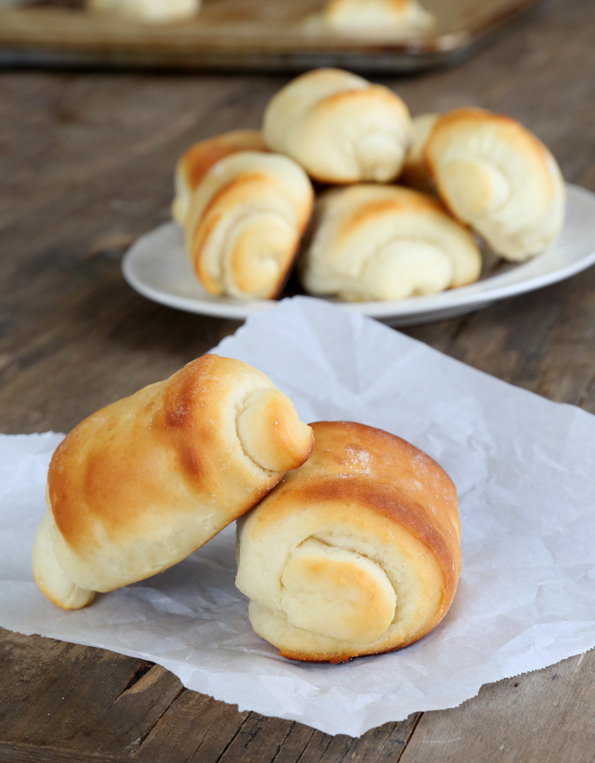 ... dinner rolls buttery dinner rolls gluten free dinner rolls recipe on
