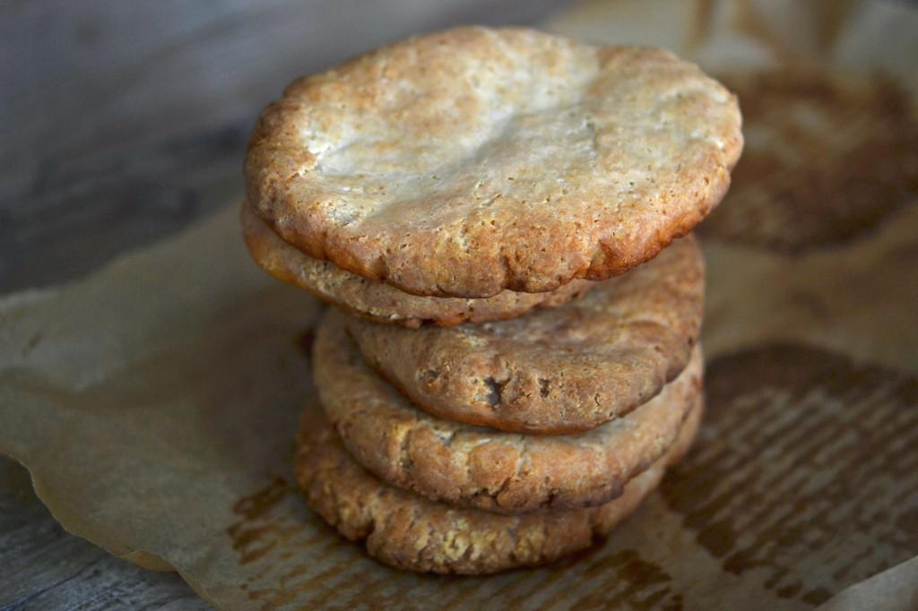 Tom Sawyer Gluten-Free Yeast Bread