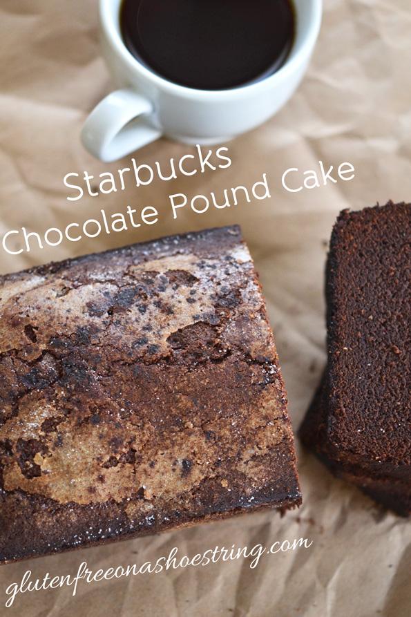gluten-free-chocolate-pound-cake
