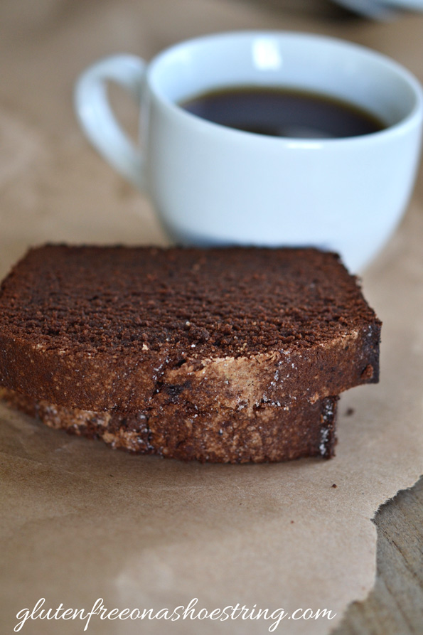 gluten-free-chocolate-pound-cake