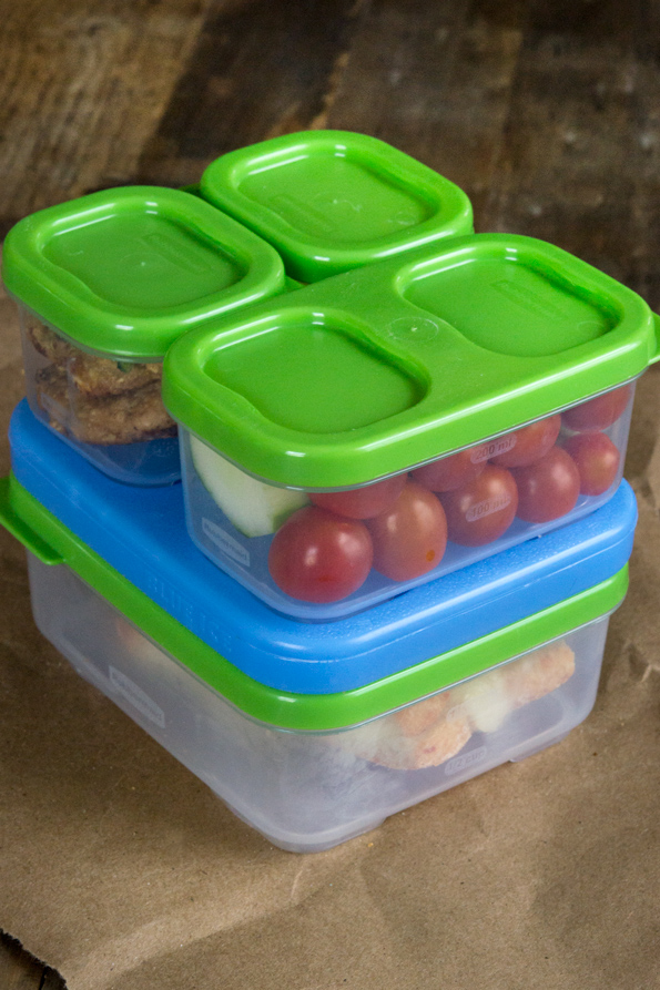 Lunch Box and Container Reviews