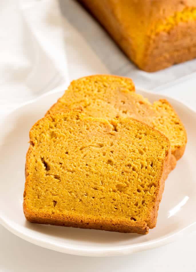 sliced-pumpkin-bread