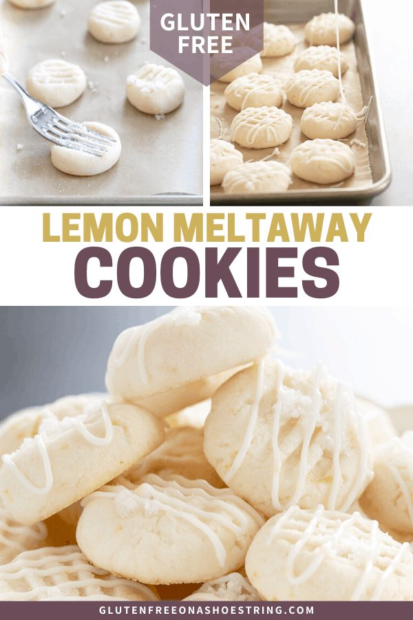 Lemon meltaway cookies 315x315