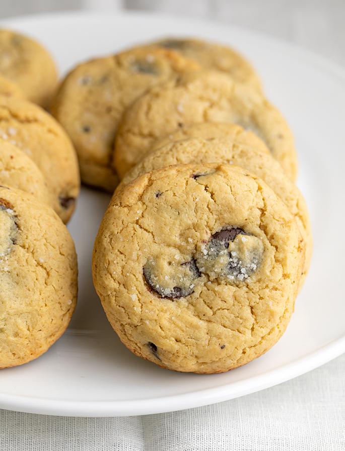 Is Miso Gluten Free? | A Cookie Recipe